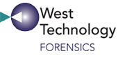 West Technologies